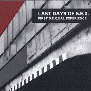 Image for 'First S.E.X.Ual Experience'
