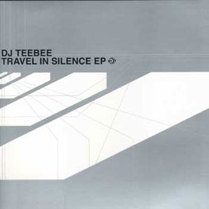 Image for 'Travel In Silence EP'