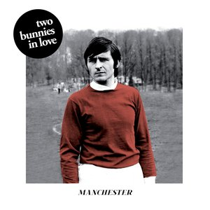 Image for 'Manchester'