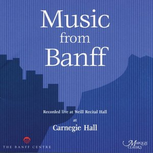 Image for 'Allegro Brilliante, Op.92'