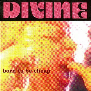 Image for 'Born To Be Cheap'