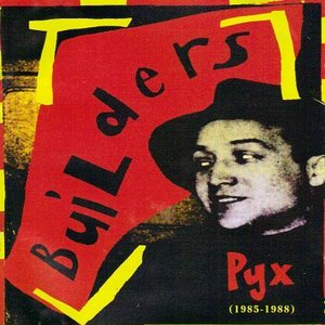 Imagen de 'Pyx (1985-1988)'