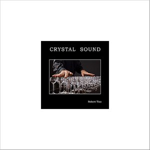 Image for 'Crystal Sound'