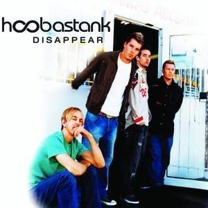 Immagine per 'Disappear'