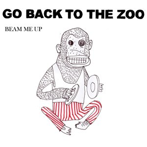 Immagine per 'Beam Me Up'