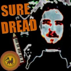 Image for 'Sure Dread'