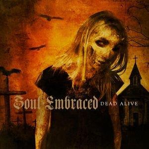 Image pour 'Dead Alive'