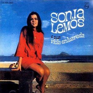Image for 'Sonia Lemos'