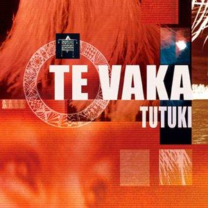 Image for 'Tutuki'