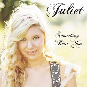 Image for 'Something 'Bout You'
