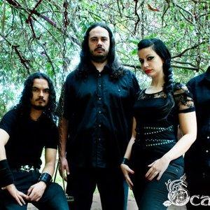 Image for 'Scandelion'