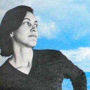 Image for 'Elisabet Hermodsson'