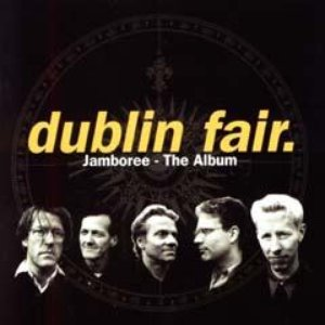 Bild för 'Dublin Fair'