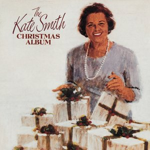 Image pour 'K. Smith X-Mas Album'