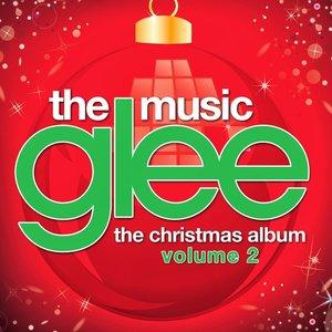 Image for 'Glee: The Music: The Christmas Album, Volume 2'