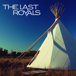 Image for 'The Last Royals EP'