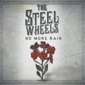 Image for 'No More Rain'