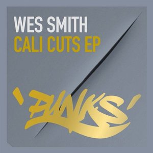 Image for 'Cali Cuts EP'