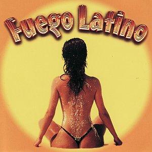 Image for 'Fuego Latino'