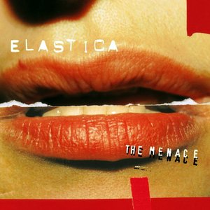 Image for 'How He Wrote Elastica Man'