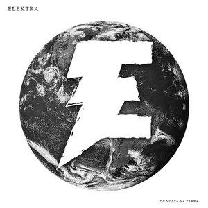 Image for 'De Volta Na Terra'