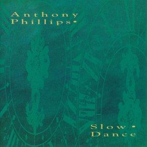 Imagem de 'Slow Dance'
