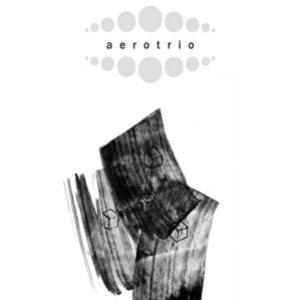 Bild für 'Aerotrio'