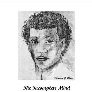 Bild för 'The Incomplete Mind'