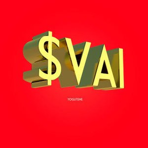 Image for '$vai'