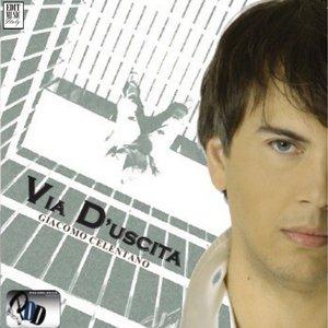 Image for 'Via d' uscita'