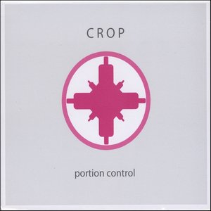 Image for 'Crop'