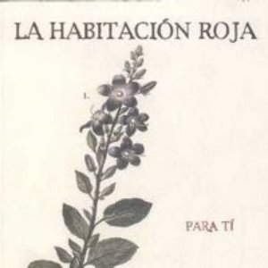 Imagem de 'Para Ti V.1'
