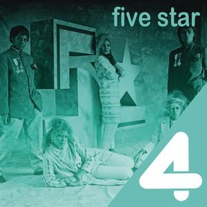 Image for '4 Hits'
