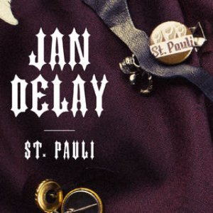 Image for 'St. Pauli'
