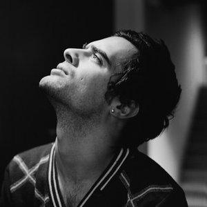 Image for 'Gabriel Ríos'