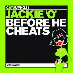 Image for 'Before He Cheats'