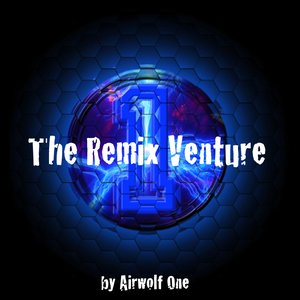 Image for 'The Remix Venture'
