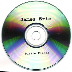 Image for 'Puzzle Pieces (Be Right There B-Sides)'