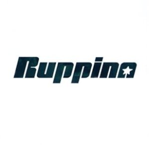 Image for 'Ruppina'