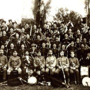 Image for 'Кубанский Казачий Хор'