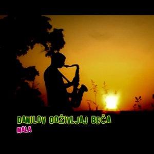 Imagen de 'Mala - CD Single'