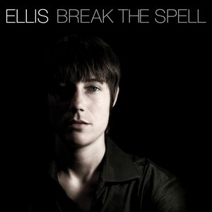 Image pour 'Break The Spell'