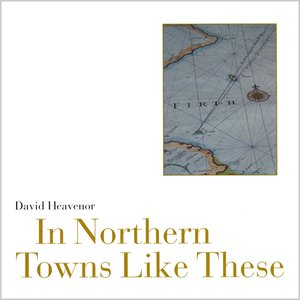 Image for 'In Northern Towns Like These'