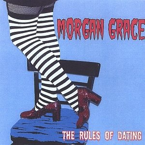 Image for 'The Rules of Dating'