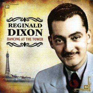 Image for 'Reginald Dixon'