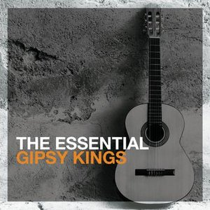 Image for 'The Essential Gipsy Kings'