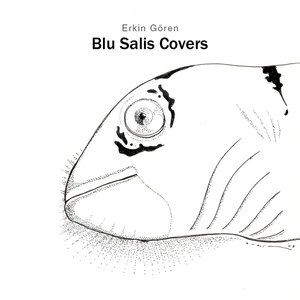 Image for 'Blu Salis Covers'