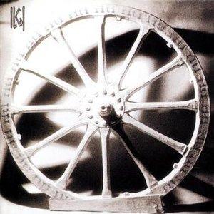 Image for 'No jūriņas izpeldēja'