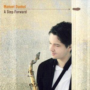 Image for 'A Step Forward (feat. Teppo Mäkynen, Alexi Tuomarila, Ville Huolman)'