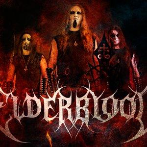 Image for 'Elderblood'